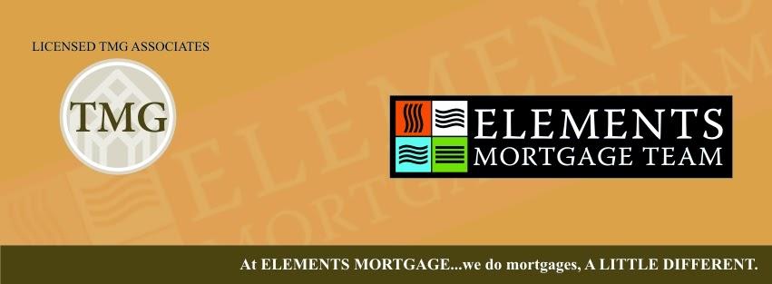 elementsmortgage