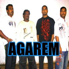 Idhayam - Agaram ALBUM - YouTube