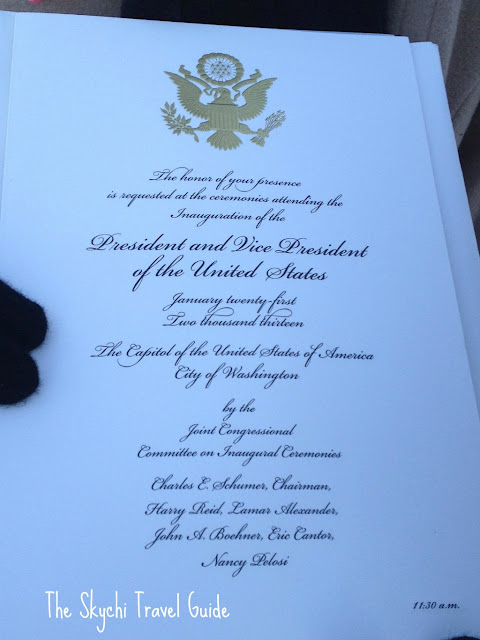 "<img src=""image.gif"" alt=""This is 57th Presidential Inauguration Invitation"" />"