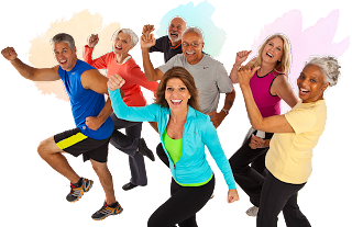 Sports and fitness insurance, Sports, and, fitness, insurance,