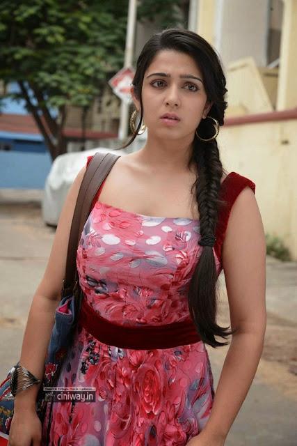 Mantra 2 Heroine Charmi Stills