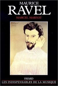 Marcel Marnat 1986
