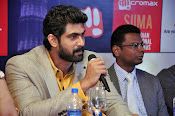 SIIMA 2014 press meet photos-thumbnail-5