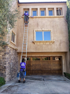dana point window cleaning