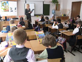 Читаем детям о войне накануне дня