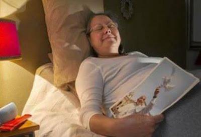 Espanhola com câncer recupera a vontade de viver depois de ver o Papa Francisco