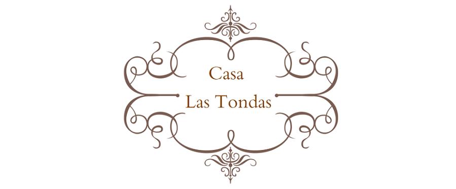 CASA LAS TONDAS