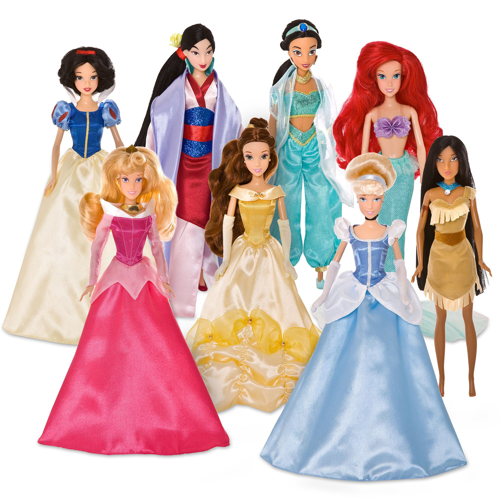Disney Princess Toys : Filmic light snow white archive  happily ever