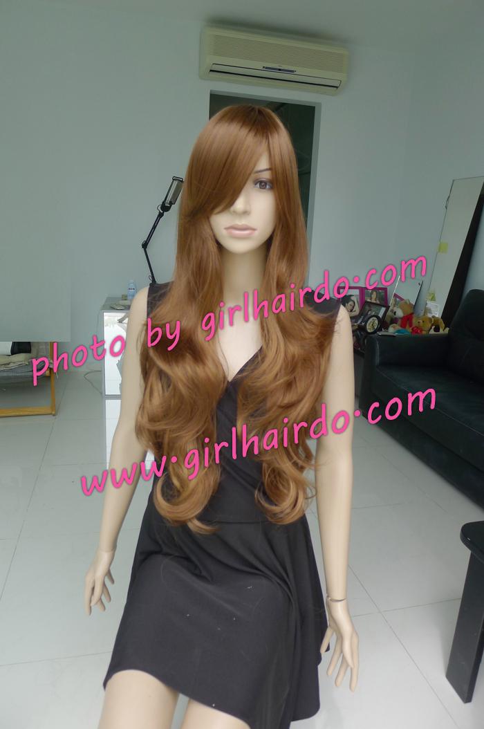 http://3.bp.blogspot.com/-GQQrc3Aoua0/UWem1X55BII/AAAAAAAALFo/F6H3OHBC4l8/s1600/092.JPG