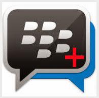 Download BBM+ Apk Terbaru