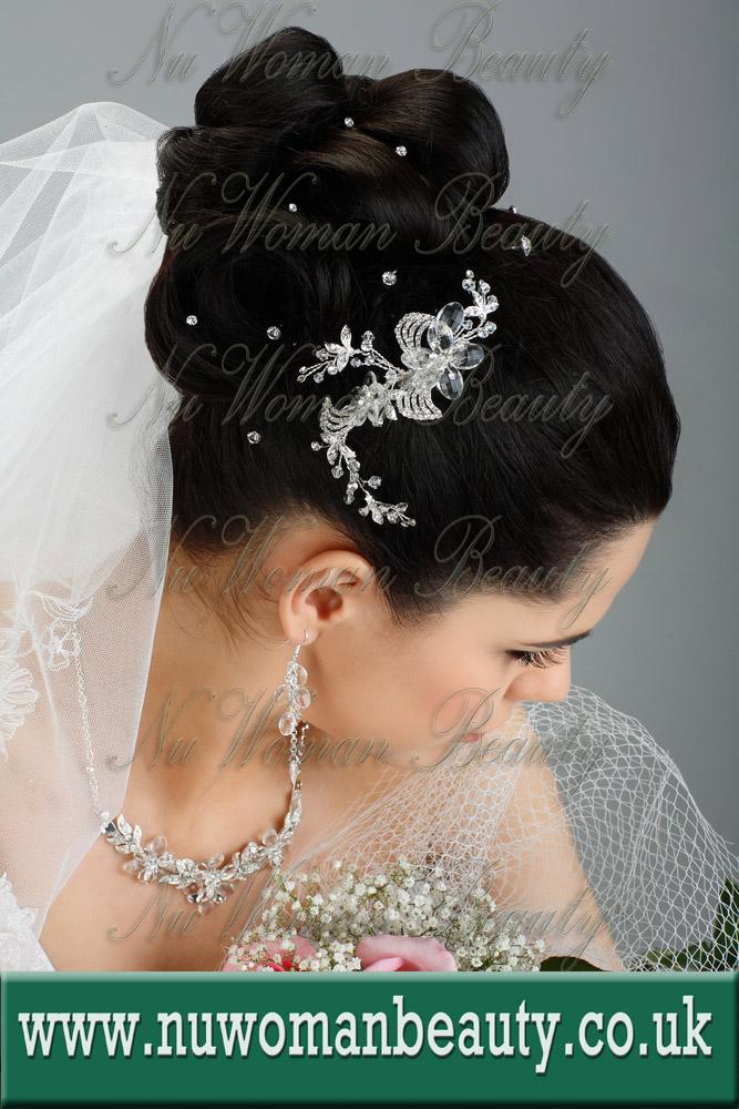 Mobile Bridal Afro Hair Amp Makeup Artist For Black Skin