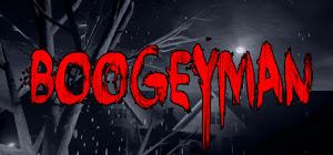 http://3.bp.blogspot.com/-GQT7xw9e-IQ/Vm2pZN1VkYI/AAAAAAAACWM/h3DOzUJ32ZQ/s300/Boogeyman%25252BFree%25252BDownload%25252BPC%25252BGame.jpg
