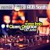 Cicero Ongrace Feat. DD Junior - Nossa Festa (ROB Sarah Rádio Mix) 128