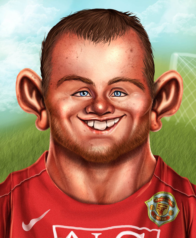 Rooney_Caricature.jpg