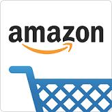 Compro en AMAZON