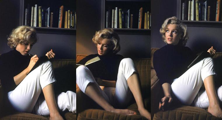 Leitura e elegância: a combinação perfeita