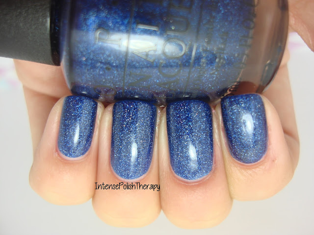 OPI - Give Me Space