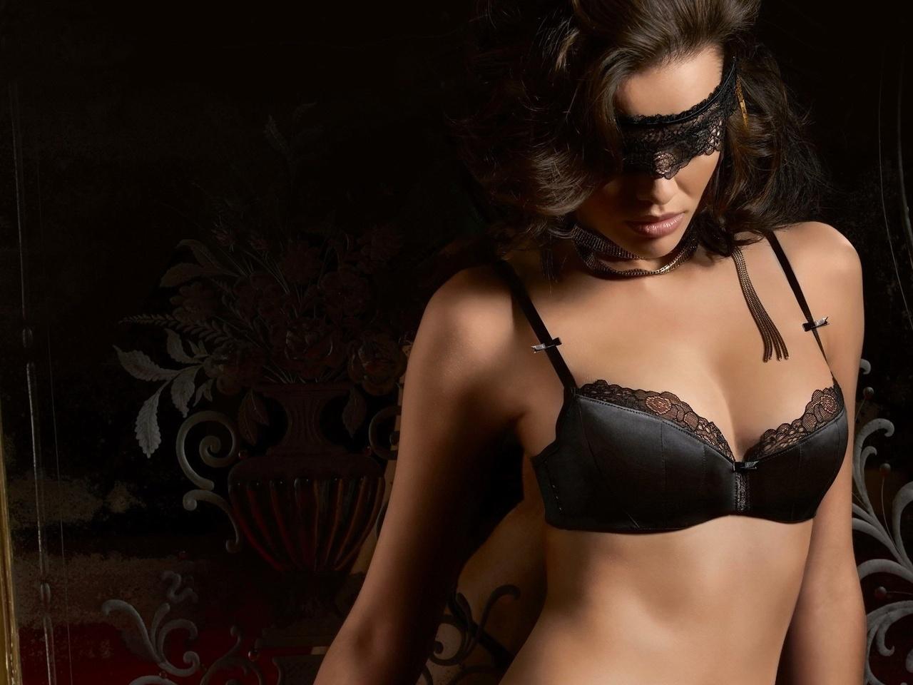 Секс фантазии девочек, Эротические фантазии - порно видео онлайн, смотреть 3 фотография