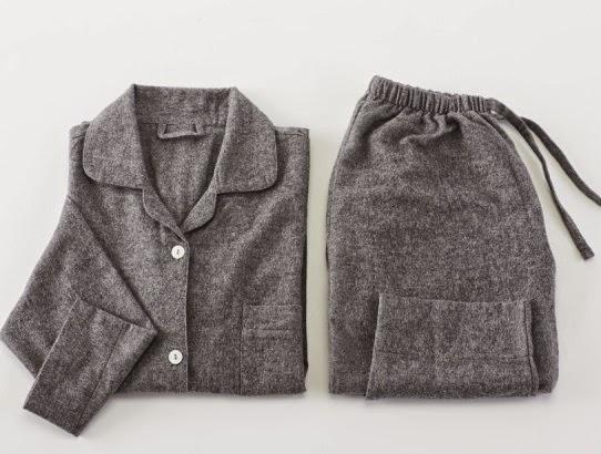 http://www.naturescrib.com/sleepwear/organic-coton-sleepwear