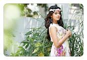 Shravya fabulous looking portfolio-thumbnail-2