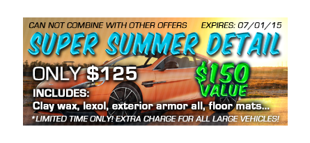 june-carwash-coupons-los-angeles