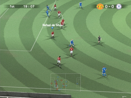 Download Dan Update Winning Eleven 9 Terbaru 2013