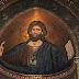 O Cristianismo perdeu: Seguindo os fios da Sabedoria Antiga Para uma realidade psicológica Deeper