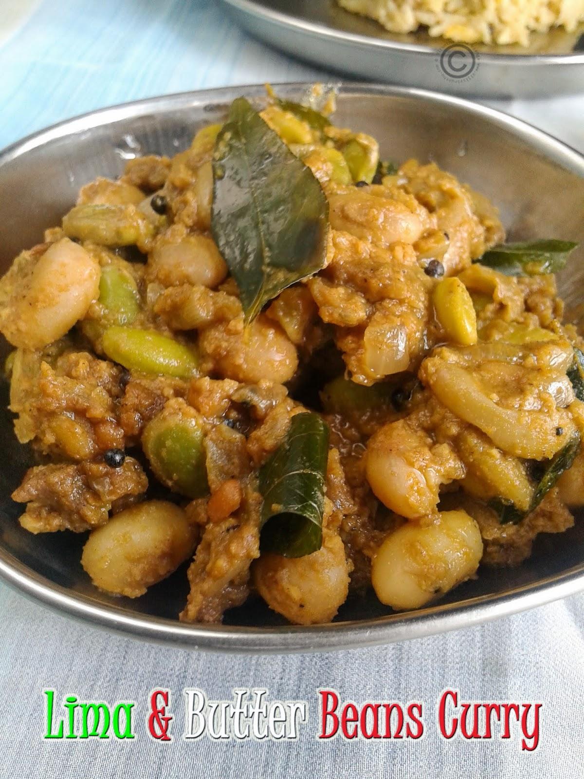 mochai-masala