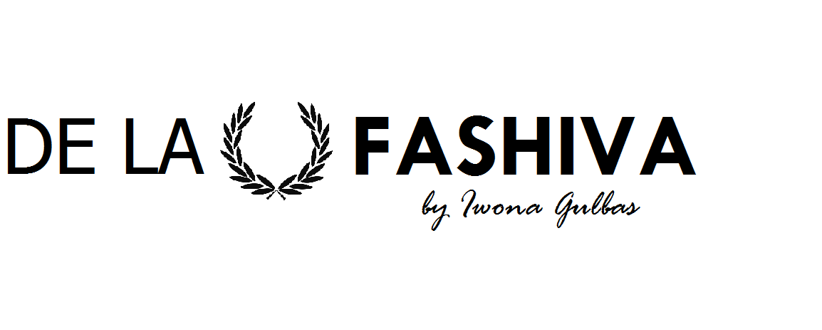 De La Fashiva Blog XL