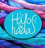 HILOS DE HADAS