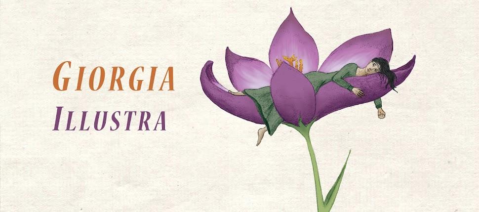Giorgia Faga