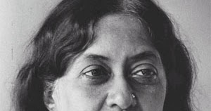 an essay on kamala das Call her kamala das, madhavikutti or surayya, but the woman by any name whose introduction is given by herself in the poem an introduction.