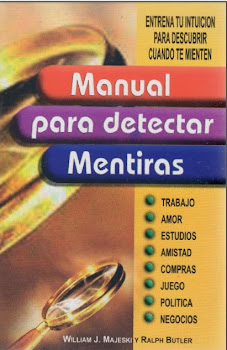 Descarga libro completo