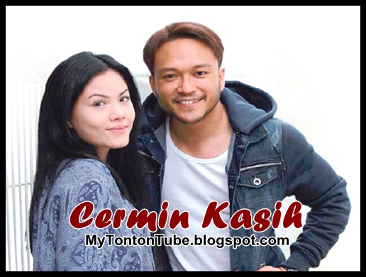 Cermin Kasih (2015) Cerekarama TV3 - Full Telemovie