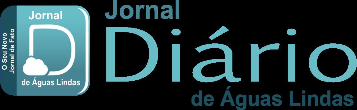 Jornal Diário de Águas Lindas