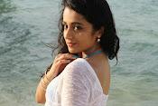 Kalavathi movie photos gallery-thumbnail-11