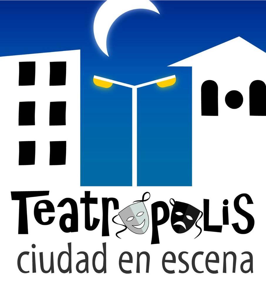 Teatrópolis - calle 5 a # 11- 42 barrio Valencia