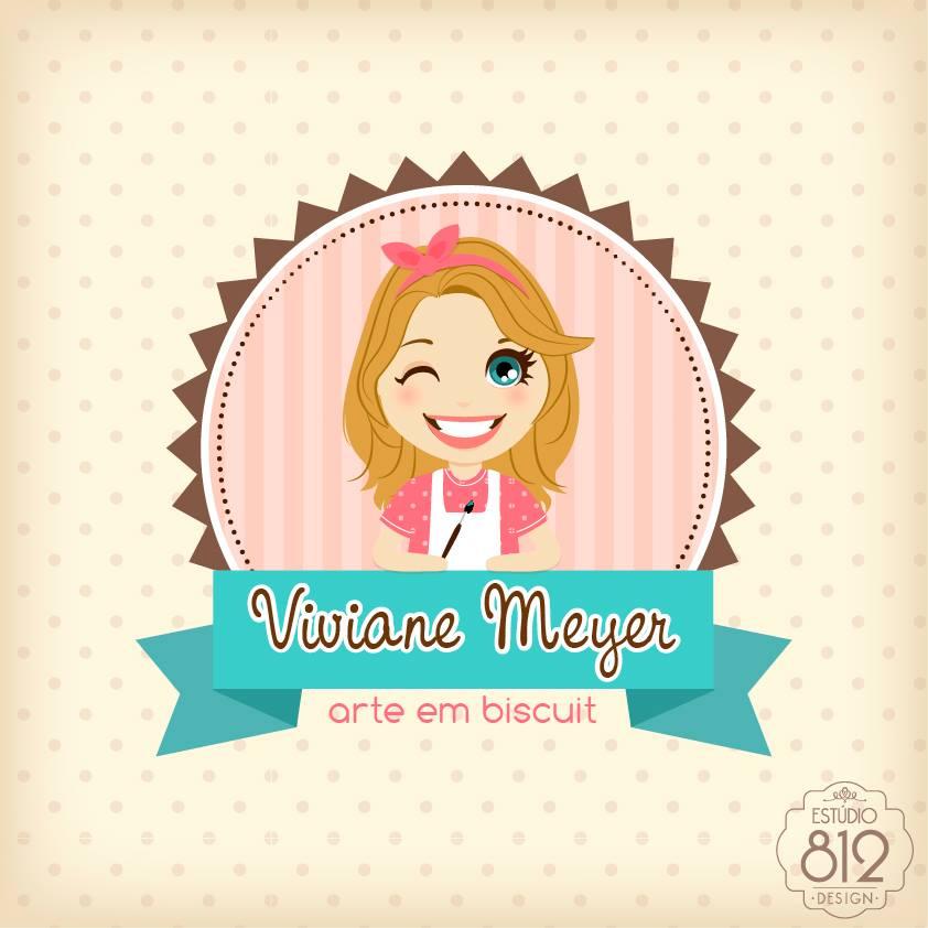 http://www.vivianemeyer.com.br/