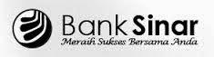 loker bank sinar harapan bali agustus 2014