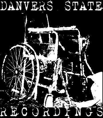 DANVERS STATE RECORDINGS