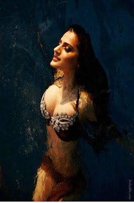 amisha patel | spicy ss for midday photo gallery