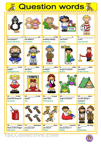 ... Words Kindergarten Worksheet moreover pound Words Worksheets. on