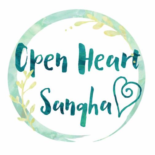 Open Heart Sangha