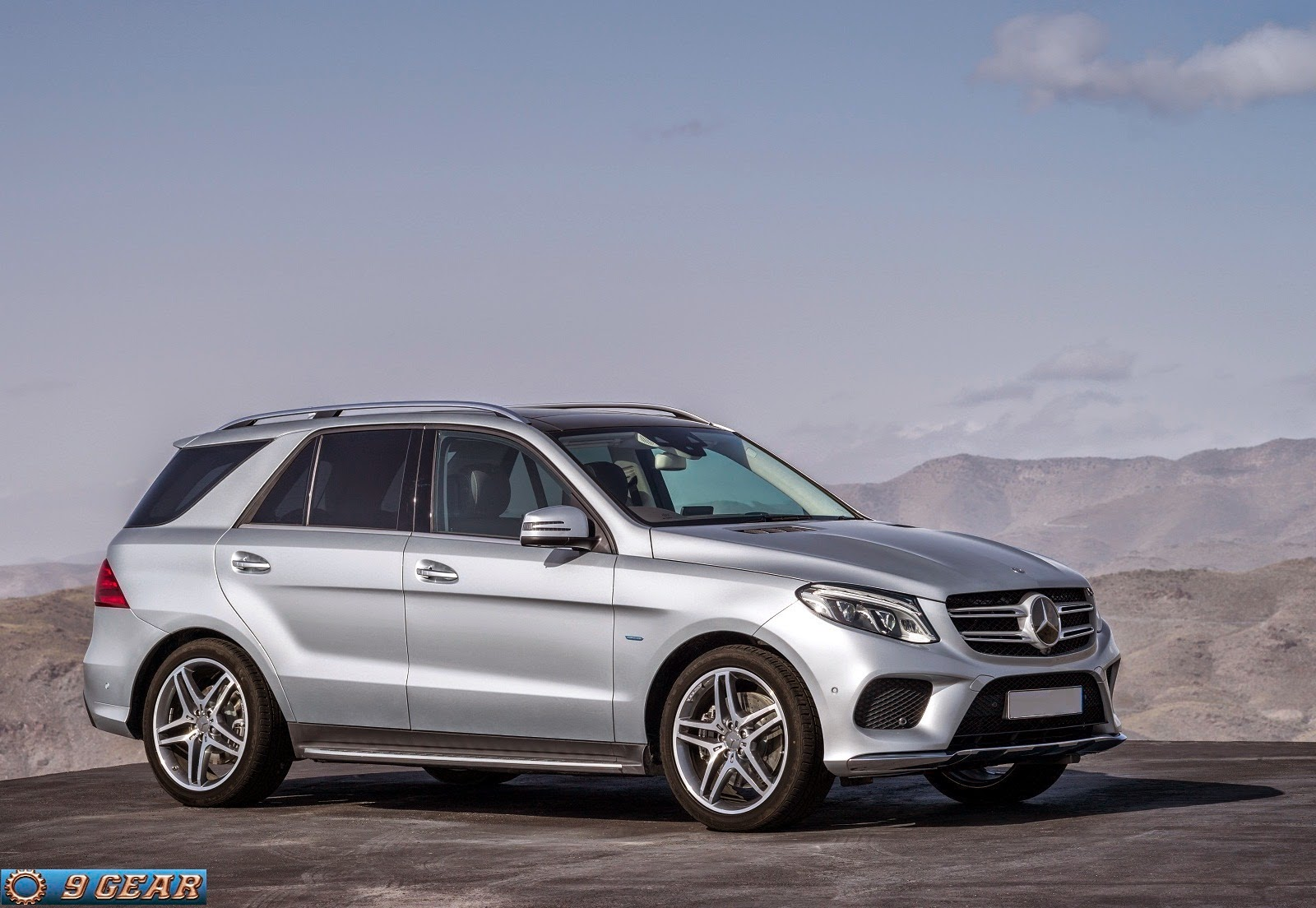 Mercedes benz gle 250 d 4matic amg line u45394 youtube for Mercedes benz search