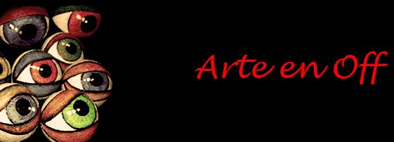 Arte en Off