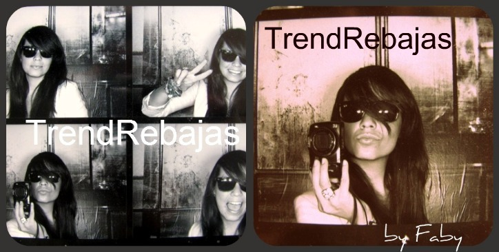 Trend Rebajas