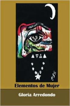 Click en la imagen para camprar el libro