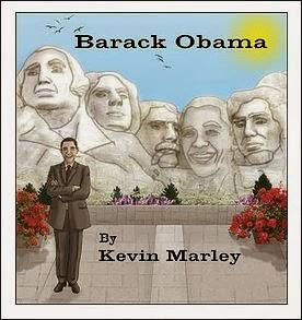 Kevin Marley