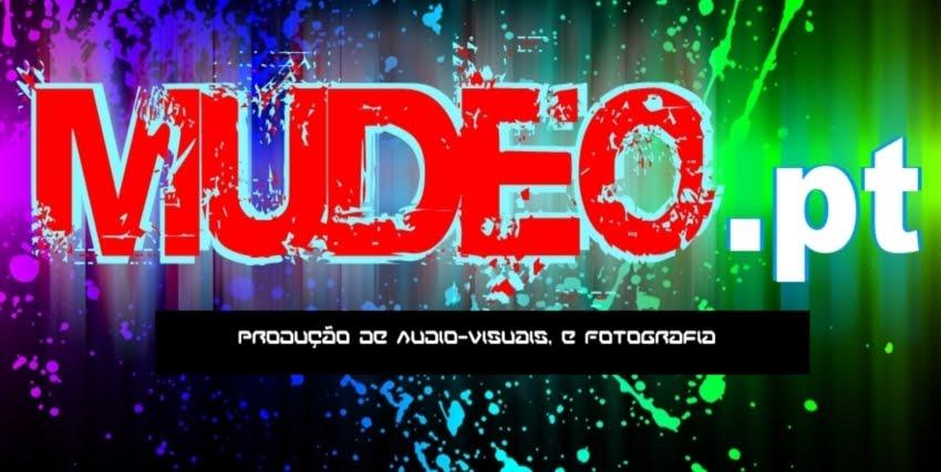 MUDEO.pt