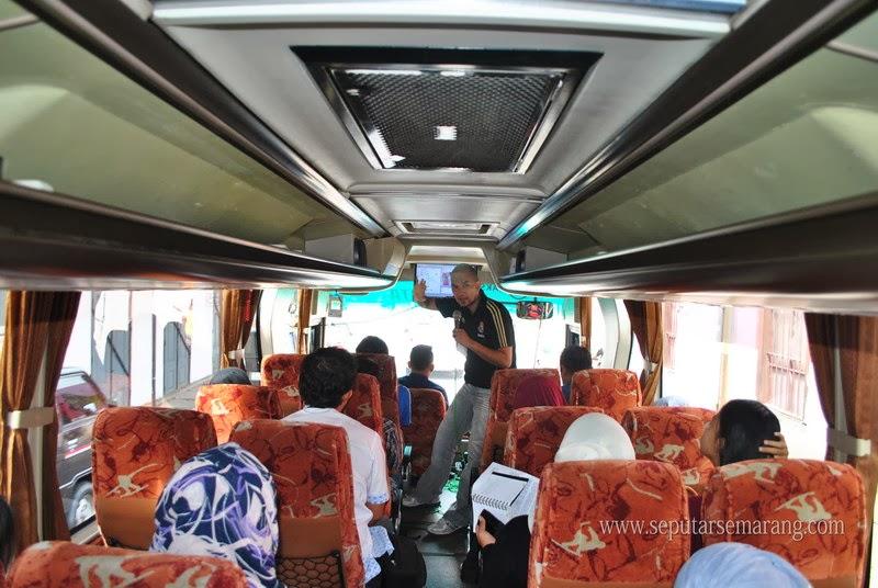 XL Tuntaskan Modernisasi Jaringan di Jateng dan DI Yogyakarta